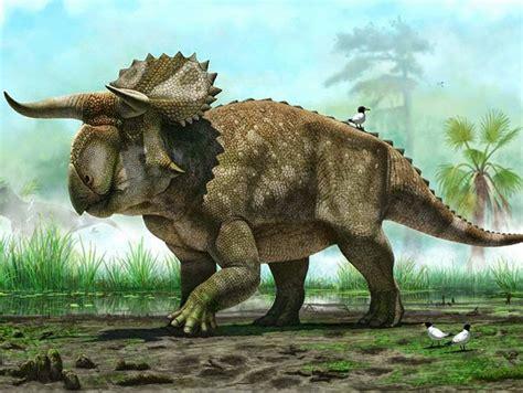 el comenta mierda: extinción de los dinosaurios