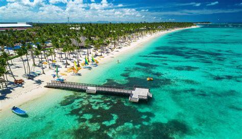 El Comercio:  República Dominicana: 12 imperdibles ...