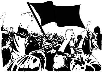 El concepto de revolución   Portal Libertario OACA