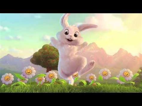 El Conejo y la Pascua   ¿Por qué hay un conejo de pascua ...