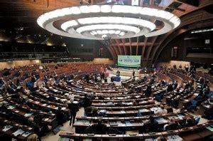 El Consejo de Europa condena a Francia por la ...