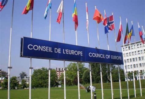 El Consejo de Europa ve la sharía incompatible con los ...