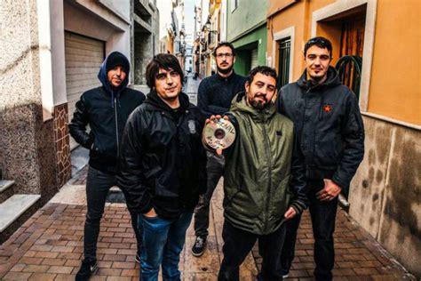 El Consell de Mallorca contrata al grupo musical ...