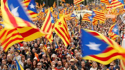 El Constitucional anula la convocatoria del referéndum ...