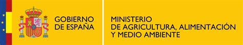 El consumo de aceite de oliva de los hogares españoles ...