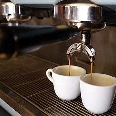 El consumo regular de café puede mejorar la supervivencia ...