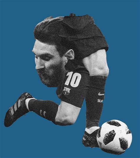 El contrato de Leo Messi: Las cláusulas más curiosas de ...