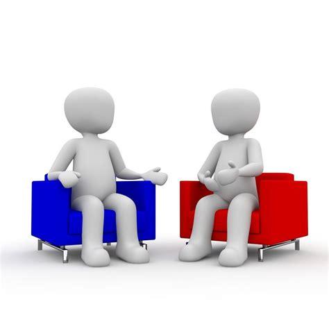 El Convenio Colectivo de Empresa – blog anagse