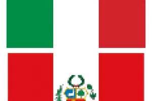 El Convenio entre Italia y Perú para el traslado de ...