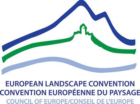 El Convenio Europeo del Paisaje – Paisajes Tenerife
