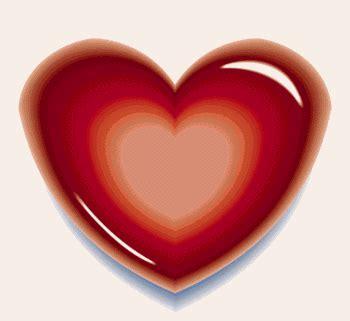 El corazón de mamá. Cuentos espirituales para niños
