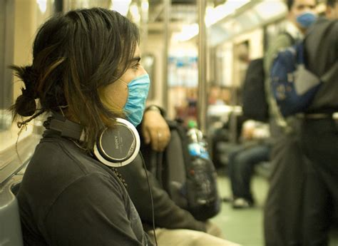 El coronavirus llega a España e infecta de humor negro a ...