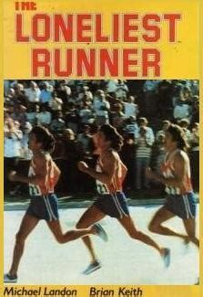 El corredor solitario  TV   1976    FilmAffinity
