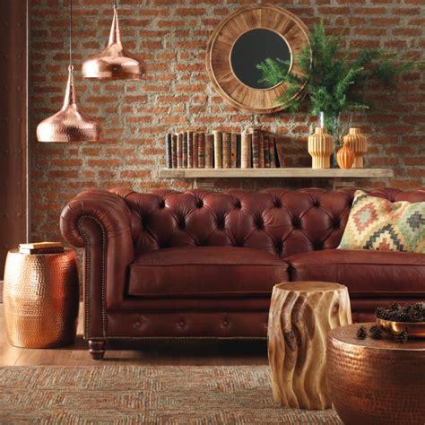 El corte ingles muebles y consejos para su selección