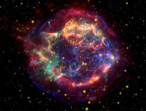 El cosmo y El universo: Imagenes del cosmos y el universo