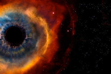 El Cosmos es tuyo | Guatemala Secular