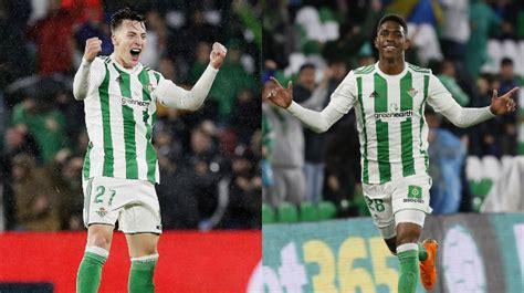 El crecimiento de Junior y Francis premiado con sus goles ...
