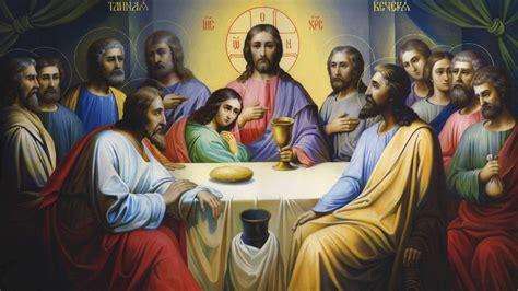 El Credo De Los Apóstoles   Oraciones Católicas   YouTube