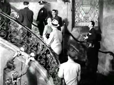 El Crepusculo de los Dioses  1950 .avi   YouTube