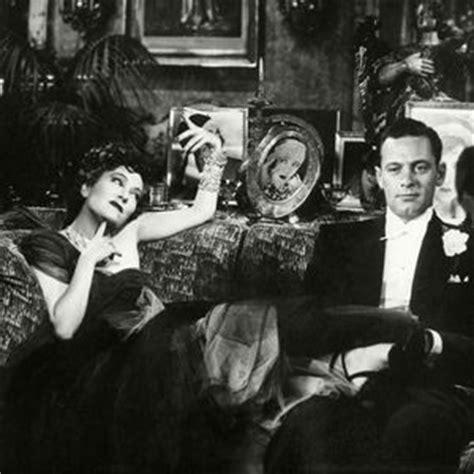 El crepúsculo de los dioses   Película 1950   SensaCine.com