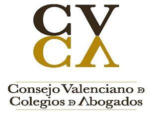 El CVCA solicita a Interior la aplicación inmediata de la ...