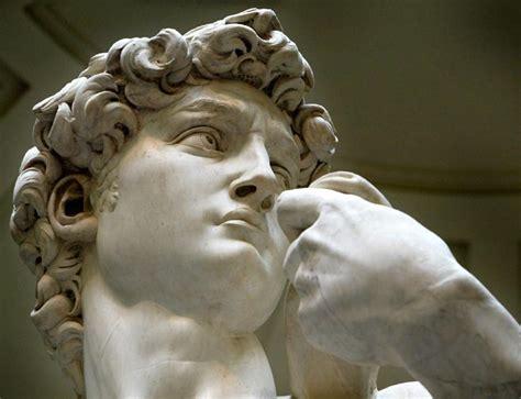 El «David» de Miguel Ángel cumple 500 años | HOME | Home ...