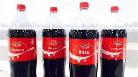 El de Coca Cola será el primer anuncio de 2018