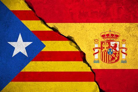 El debate sobre la independencia de Cataluña: del pacto ...