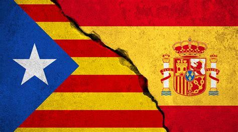 El debate sobre la independencia de Cataluña por Joan ...