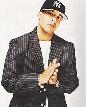 El debut de Daddy Yankee como actor
