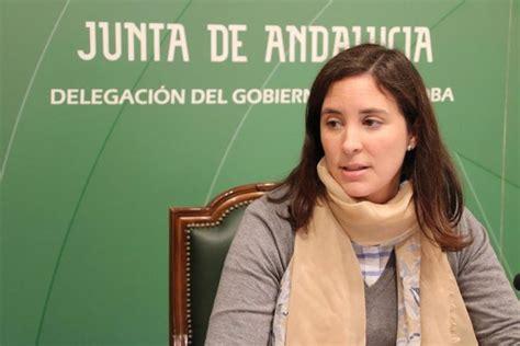 El decreto de la Junta permite al Ayuntamiento de Córdoba ...