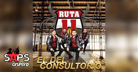 El Del Consultorio   Ruta 11 en SAPS Grupero, La Revista ...