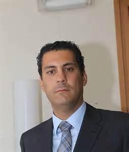 El delegado de la Junta en Zamora solicita calma a los ...