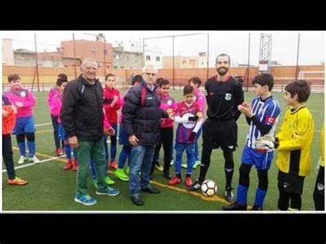 El deporte andaluz · MUCHODEPORTE.COM   YouTube