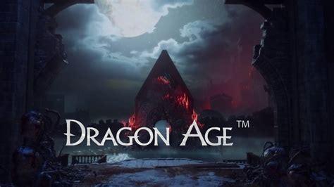 El desarrollo de Dragon Age 4 progresa, según BioWare ...
