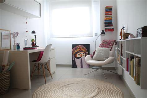 El despacho en casa | Decoración