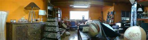 El Desvan Del Mueble Usado