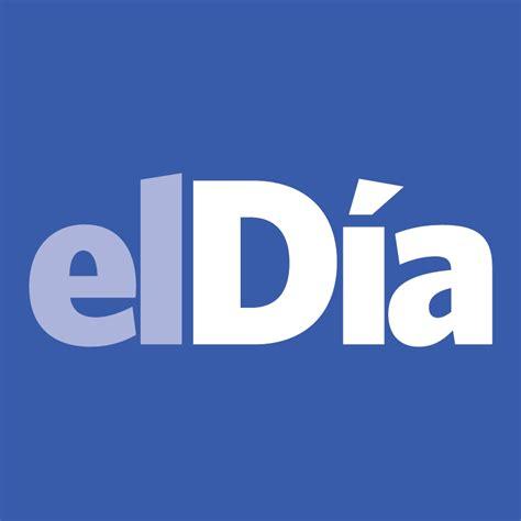 El Día  Chile    Wikipedia, la enciclopedia libre