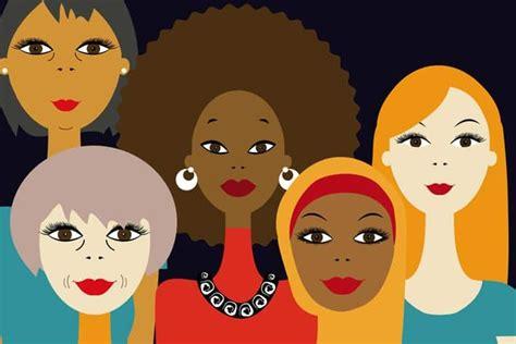 El Dia de la Dona a les Franqueses   Ajuntament de les ...