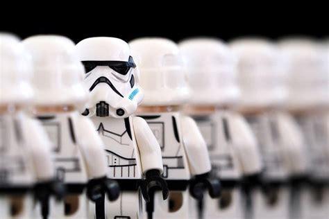 El Día de Star Wars: ¿en qué orden ver las películas de la ...