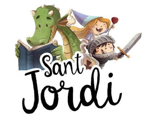 El día del libro: Sant Jordi ~ Lectura Ágil