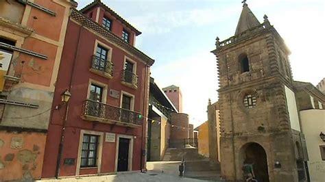 El Día del Señor   Parroquia de San Pedro  Gijón    RTVE.es