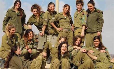El Día Internacional de la Mujer: La población femenina en ...