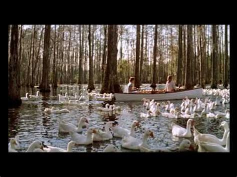 El diario de Noa  Trailer español    YouTube