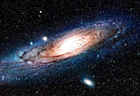 El Diario   Supernovas y la energía oscura del universo