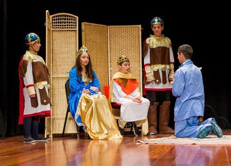 El ditirambo orígenes del teatro y el drama