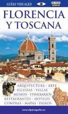 El Diwan: Florencia, Pisa y Siena en 7 días  1 ...