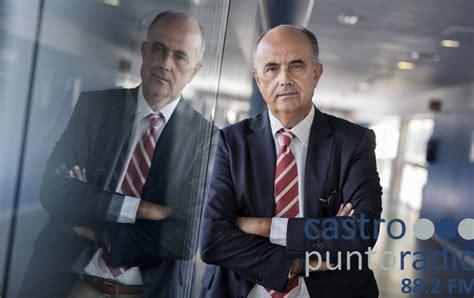 EL DOCTOR ANTONIO ZAPATERO GAVIRIA, QUINTA GENERACIÓN DE ...