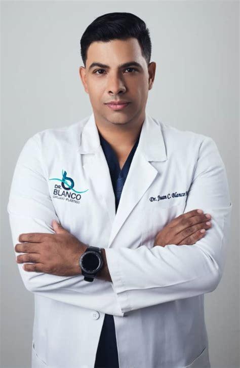 El doctor Juan Blanco aclara dudas en su nuevo programa ...