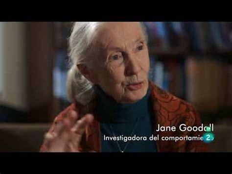 El documental Grandes momentos de la evolucin el milagro ...
